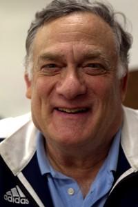 Lou Moyerman
