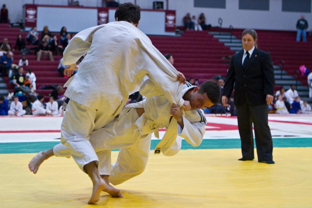 2012 Shufu Open