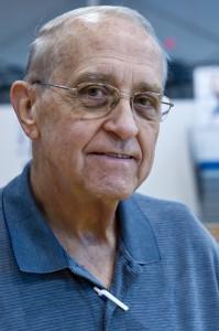 John Morrisson