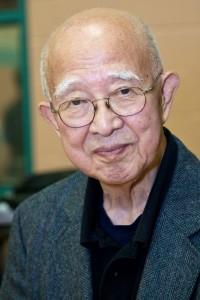 Sensei Tsuyoshi Miazaki