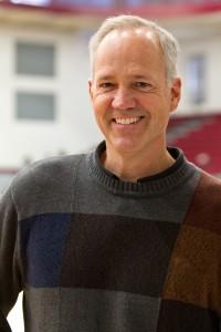 Mark Dantzler
