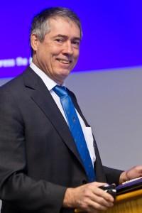 Dr. Gary Berliner
