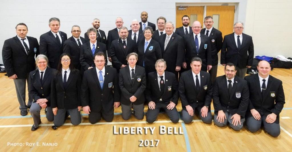 LibertyBell_2017_lowres-Refs.jpg
