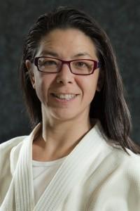 Diane Tamai Jackson