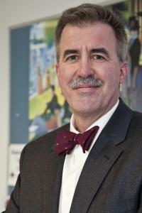 Anthony Doran, Ph.D.