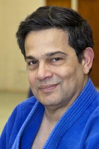 Gaiv Tata, ShufuTournament Recorder