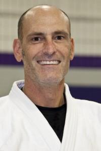 Wayne Lifshitz