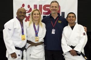 Isaac, Kiersarsky, Spears, and Moreno