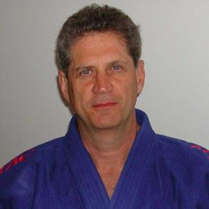 Mel_Judo_44_best_5_7_01_fa_rszd