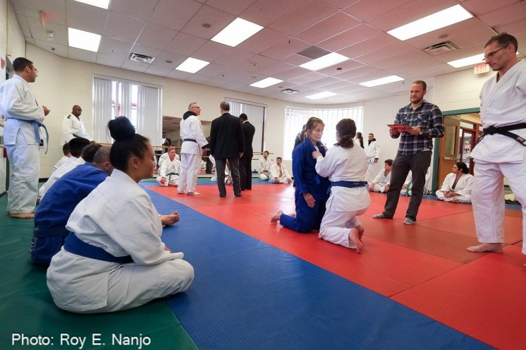 2015 Shufu Fall Promotionals – Results and Photos