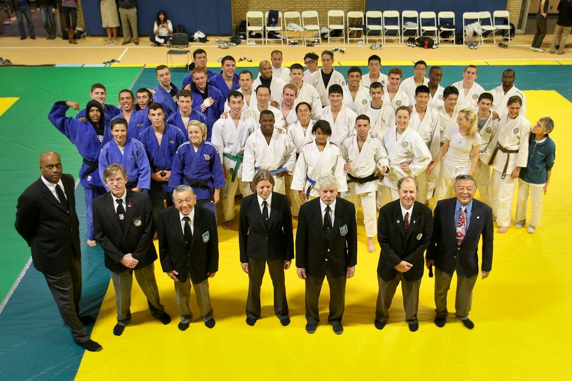 2012 US Naval Academy Team Tournament
