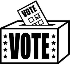 2018 Shufu Elections Request for Nominations