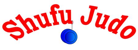 Shufu Judo